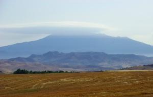 3 lidia etna cloud