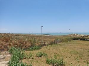 Gela waterfront 2