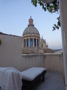 CH terrace 2