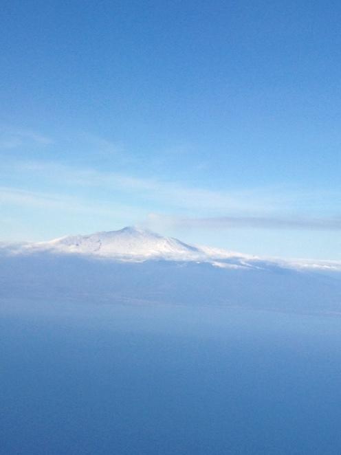 etna-from-sky-1