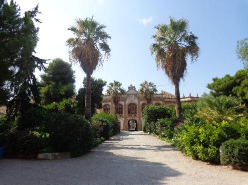 villa palagonia 1.JPG